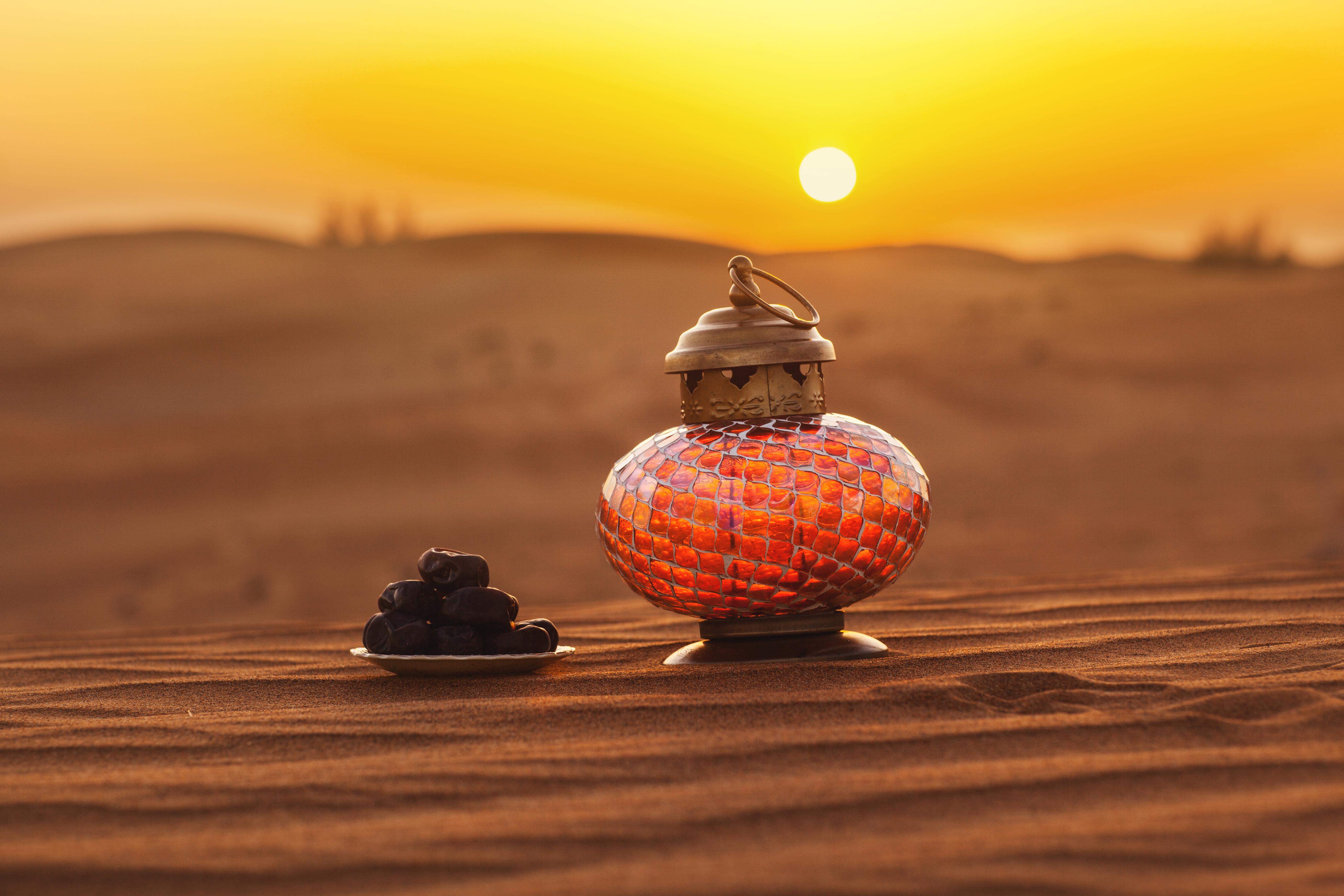 Hospitality-culture-roots-UAE-Ramadan