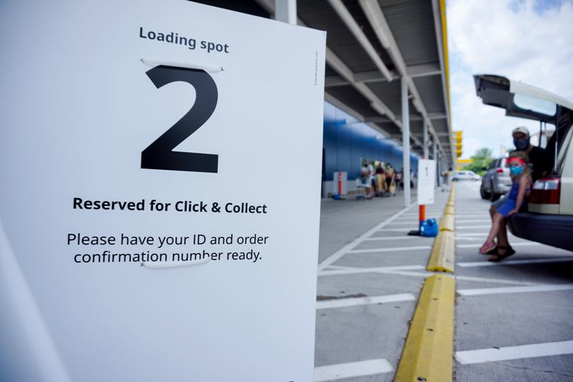 ikea-click-collect